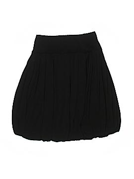 Un Deux Trois Skirt Size 16