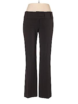ABS Allen Schwartz Dress Pants Size 18 (Plus)