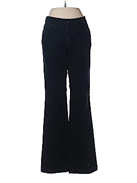 Ann Taylor LOFT Cords Size 8 (Tall)