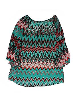 Miin Casual Dress Size S