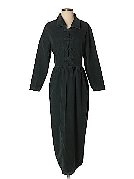 Eddie Bauer Casual Dress Size XS (Petite)