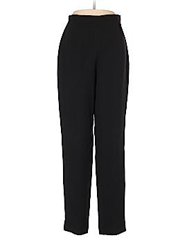 Philippe Adec Paris Casual Pants Size 10