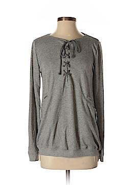 Firth Sweatshirt Size S