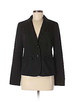 LC Lauren Conrad Blazer Size 8