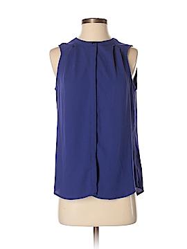 Apt. 9 Sleeveless Blouse Size S