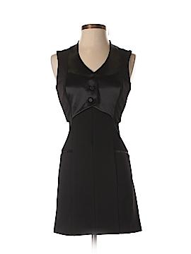 Alexander Wang Cocktail Dress Size 2