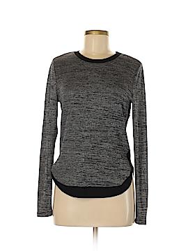 Eva Longoria Sweatshirt Size S