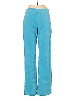 Key West Casual Pants Size 2