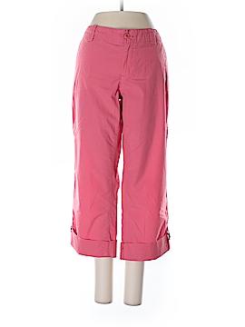 Vineyard Vines Casual Pants Size 4