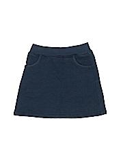 Uniqlo Girls Skirt Size M (Tots)