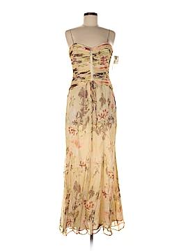 Teri Jon by Rickie Freeman Casual Dress Size 6
