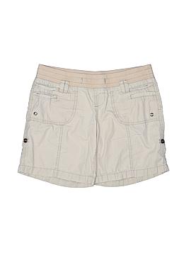Op Shorts Size 9