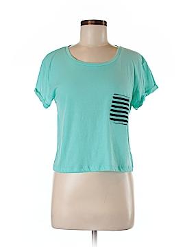 Joe Boxer Short Sleeve T-Shirt Size M