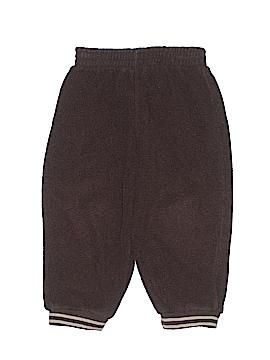 Disney Fleece Pants Size 18 mo