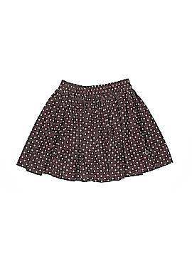 Jottum Skirt Size 4T