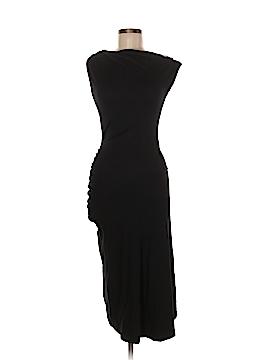 Elizabeth Casual Dress Size 6
