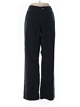 Escada Sport Jeans Size 40 (EU)