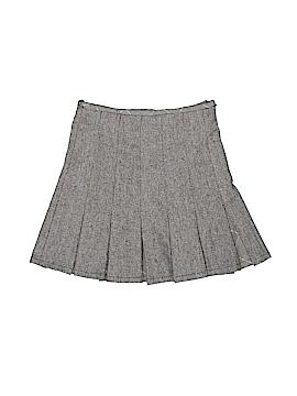 Un Deux Trois Skirt Size 12