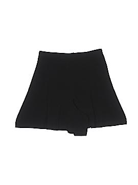 Blush Dressy Shorts Size XS