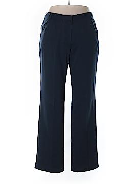 Ashworth Dress Pants Size 12