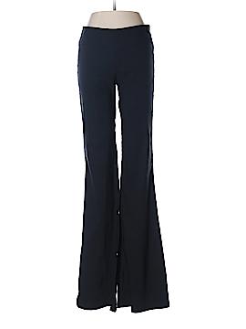 Vanity Dress Pants Size 7