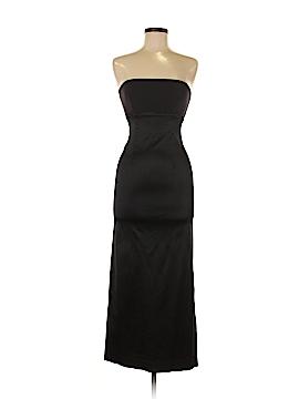 Zum Zum by Niki Livas Cocktail Dress Size 10