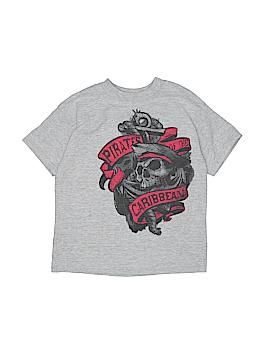 Disney Parks Short Sleeve T-Shirt Size S (Youth)