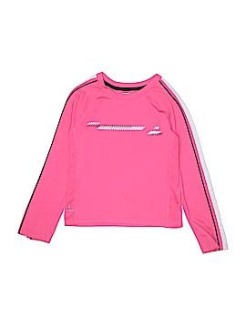 New Balance Active T-Shirt Size 7-8