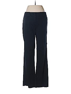Jennifer & Grace Dress Pants Size 8