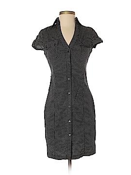 Express Design Studio Casual Dress Size 0