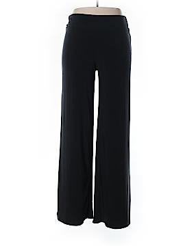 PREMISE Casual Pants Size M
