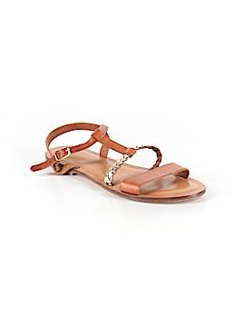Barneys New York Sandals Size 41 (EU)