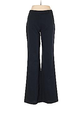 United Colors Of Benetton Dress Pants Size 40 (IT)