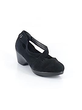 Cordani Heels Size 39 (EU)