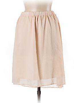 Marabelle Casual Skirt Size M