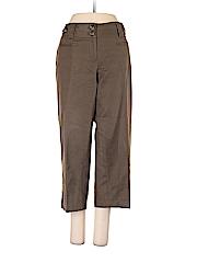 Ann Taylor Factory Women Dress Pants Size 4