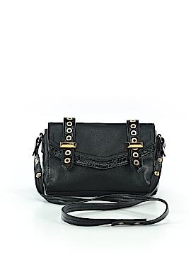 Snob Essentials Crossbody Bag One Size