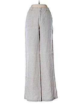 Alythea Linen Pants Size S