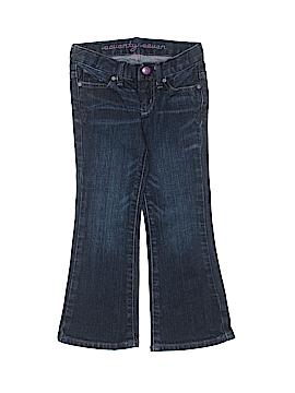 Seventy Seven Jeans Size 3