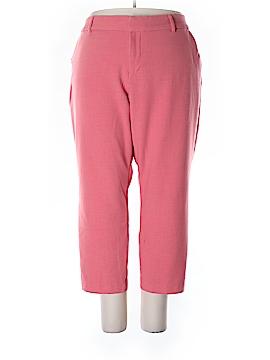 Old Navy Dress Pants Size 24 (Plus)
