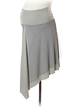 Chiarakruza Casual Skirt Size XS (Maternity)
