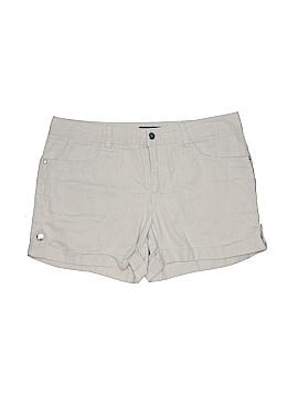 Daisy Fuentes Shorts Size 12