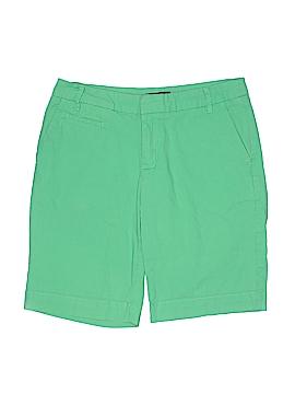 Patagonia Khaki Shorts Size 6