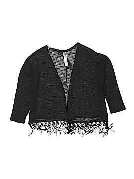 Knitworks Cardigan Size L