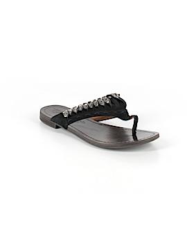 Nine West Vintage America Sandals Size 6 1/2