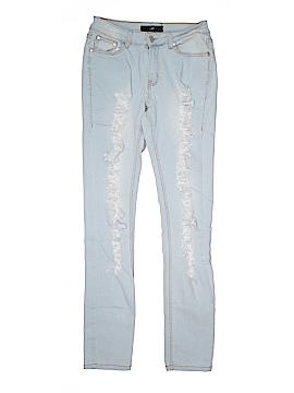 UWD Jeans Size 9