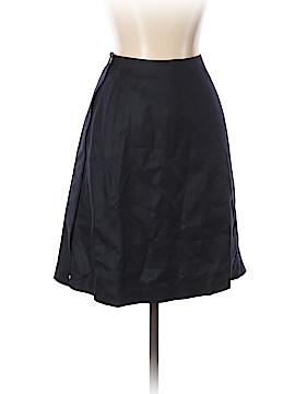 Morgan Taylor Casual Skirt Size 10