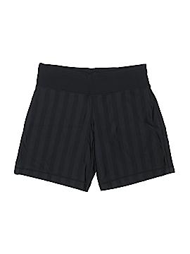 Lululemon Athletica Athletic Shorts Size 6 (Tall)