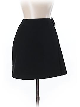 NY&Co Casual Skirt Size 8