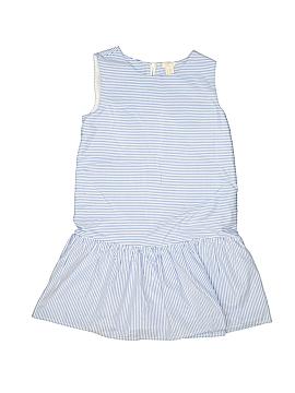 Forever 21 Dress Size 9/10